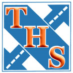 THS – Transport Handel Service GmbH